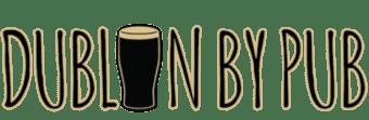 Dublin By Pub